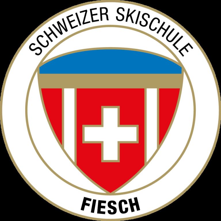 Schweizer Skischule Fiesch